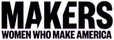 MakersLogo.jpeg