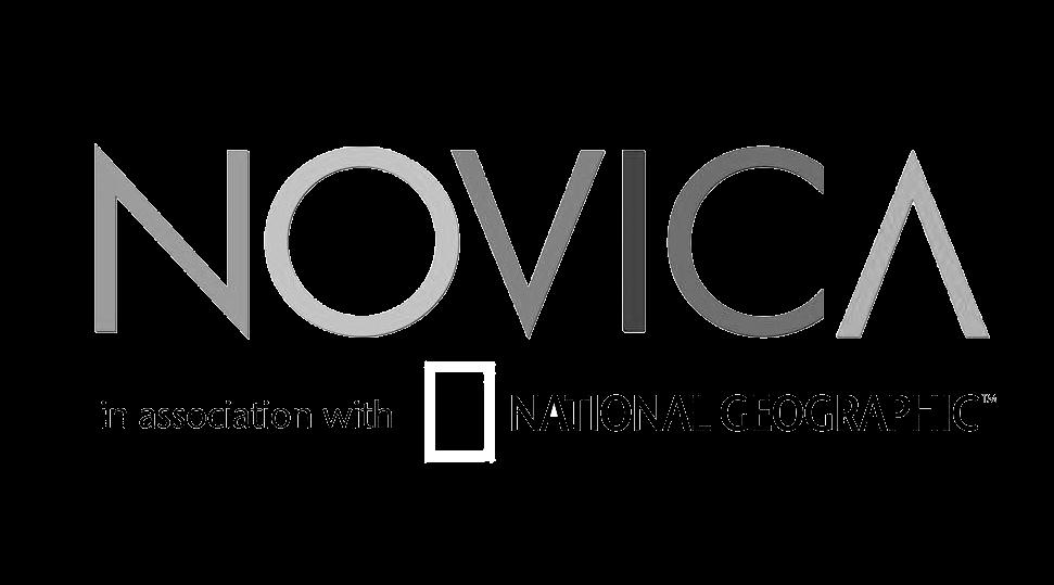 NovicaB+W.png