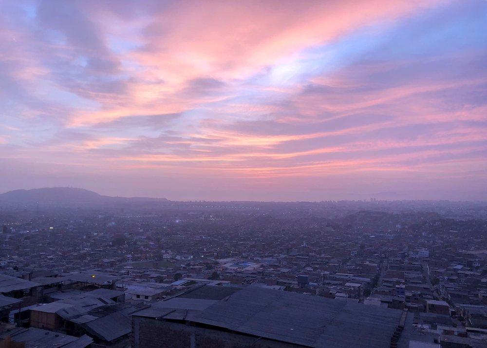 Lima_Sunset.jpg