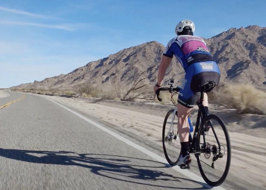 Mojave_Ride.jpg