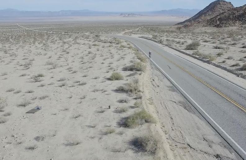 Mojave_ride2.jpg