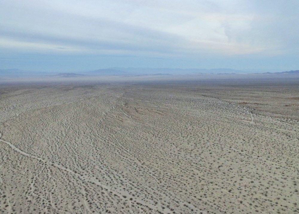 Mojave_high.jpg