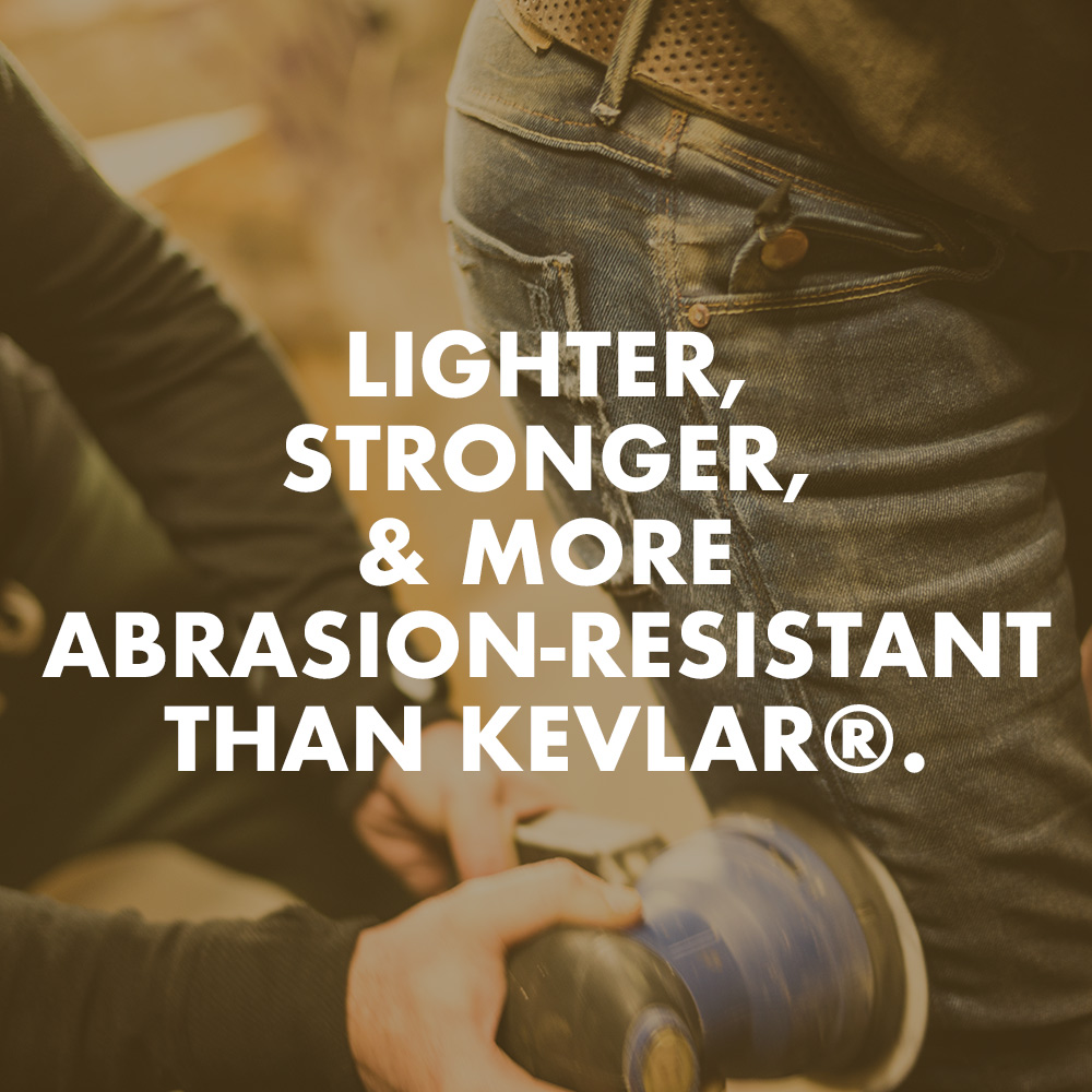 lighter-stronger-kevlar.jpg