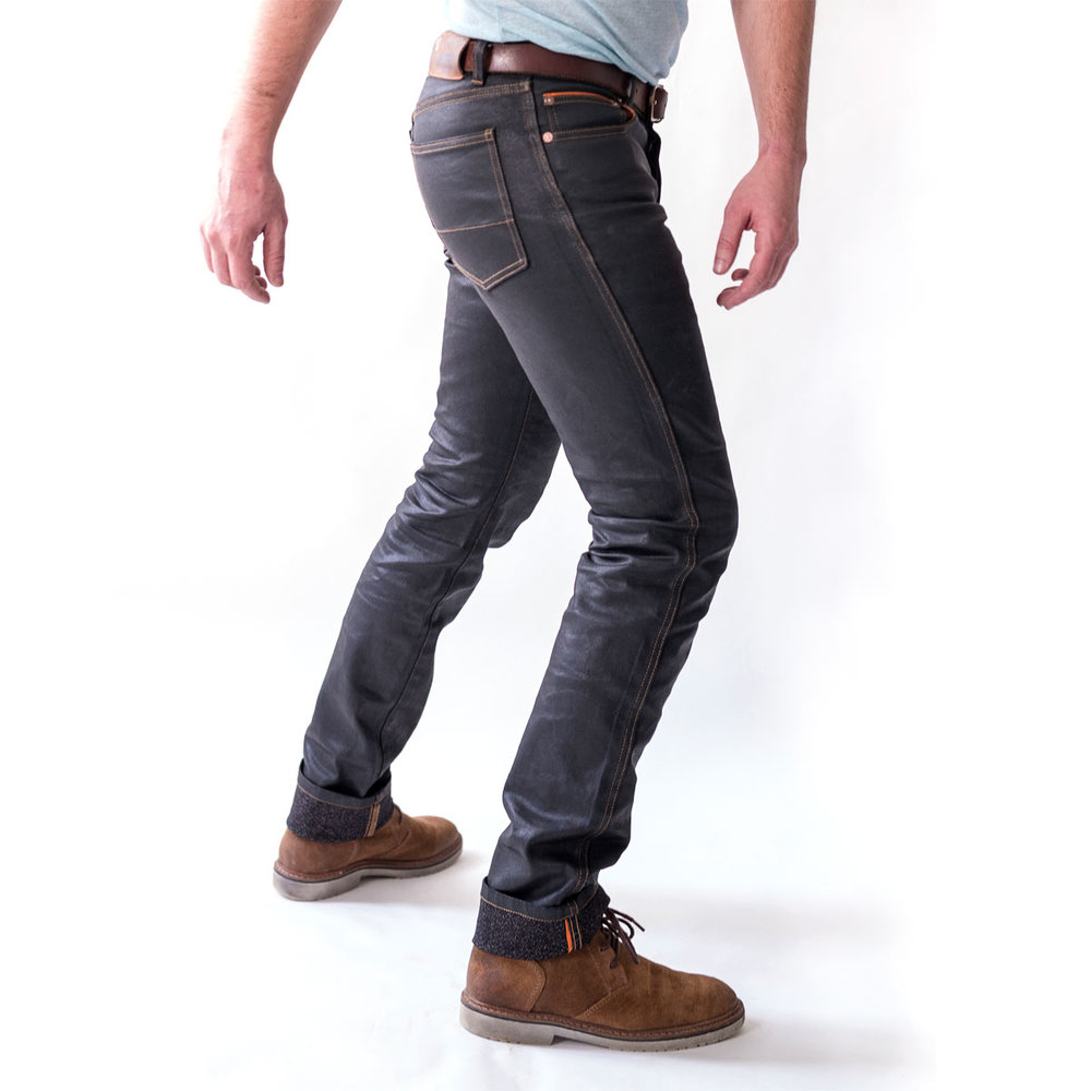 hipster-skin-black-bolidster-reliable-denim.jpg