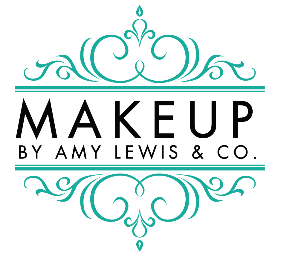 Toledo Airbrush Makeup Artists & Hair Stylists | Makeup by Amy Lewis & Co.