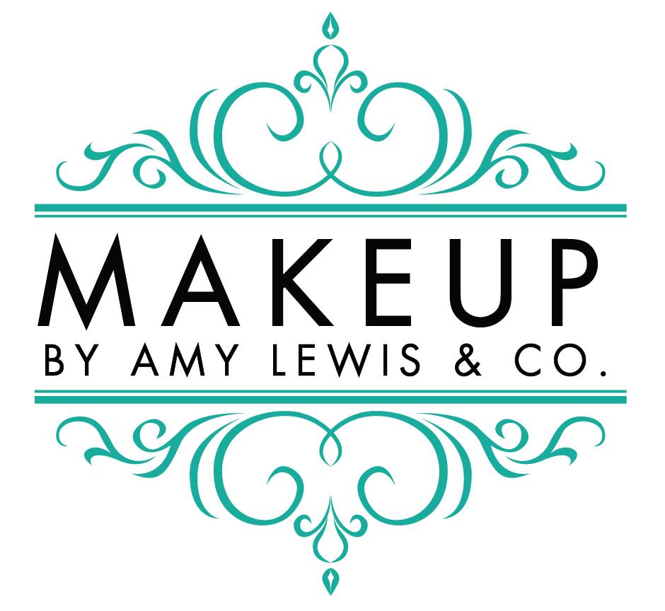 Toledo Airbrush Makeup Artists Hair Stylists