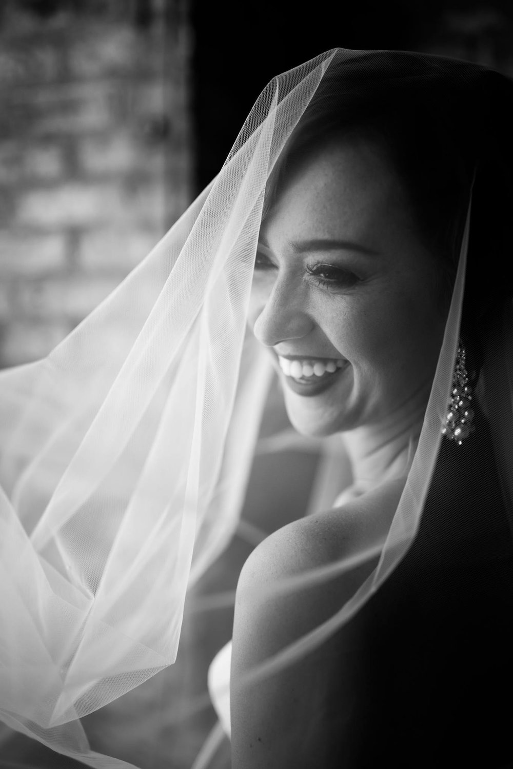 TOLEDO MAKEUP ARTIST. Bridal Makeup in Ohio. Styled shoot with Captured by Hannah Photography, Hafner Florist, Event Prep. Airbrush Makeup Toledo, OH. April 2017.2.jpg