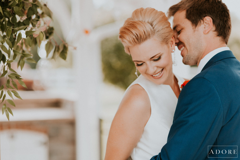 Professional Airbrush Makeup for Styled Wedding Shoot at Yoder Farm. Adore Wedding Photography. Hafner Florist. Belle Amour Bridal. Toledo Makeup Artist.jpg