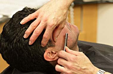 straight-razor-shave.jpg