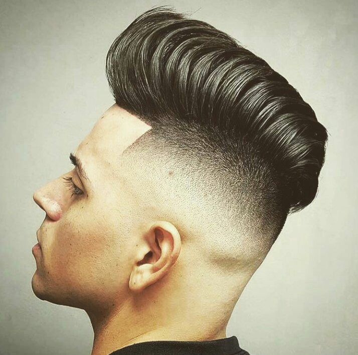 javi_thebarber_high-fade-pompadour-new-haircut-for-men.jpg