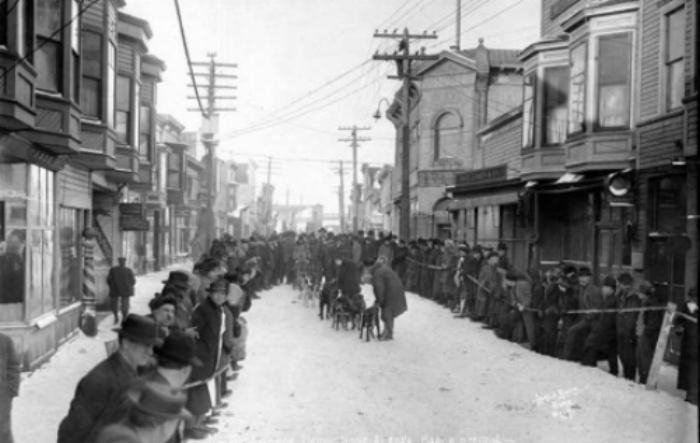 the_solomon_derby_nome_alaska_march_2nd_1914.jpg
