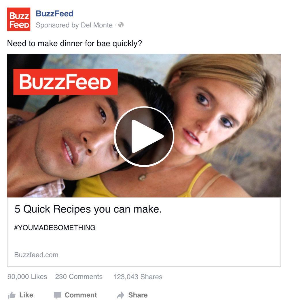 Buzzfeed1.jpg