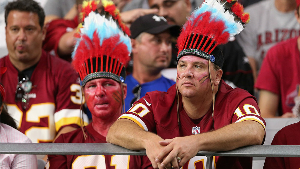redskins-fans.jpeg