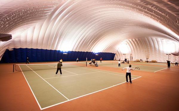 dome-inside-wide.jpg