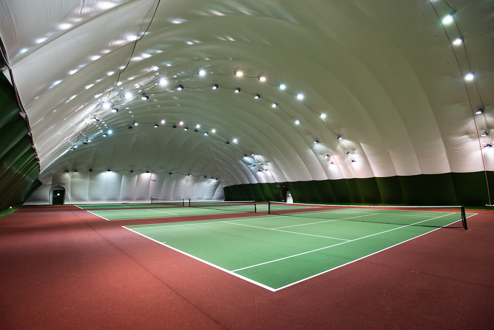 New-River-indoor-tennis-courts.png