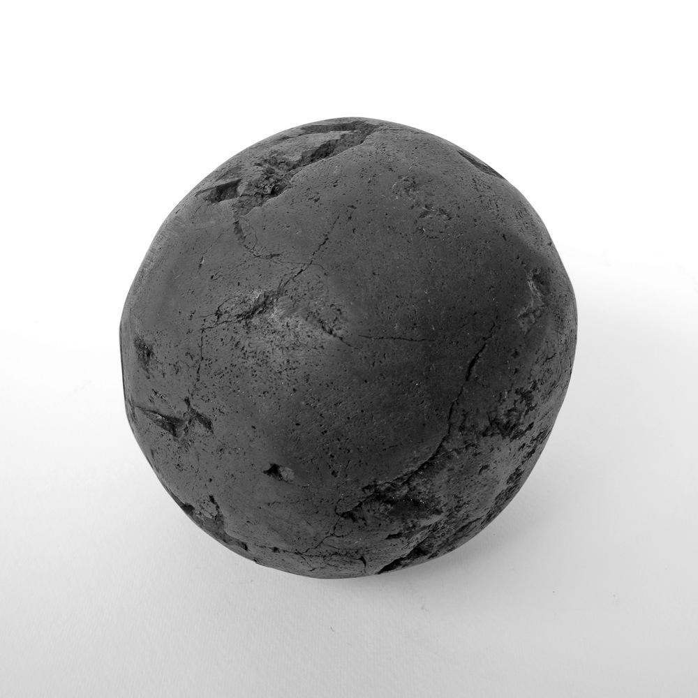 coalsphere.JPG