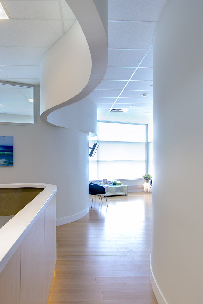 SPA_DAVIS DENTAL SURGERY FITOUT_CHRIS JENKINS DESIGN_JACKSON RAFFERTY_01.jpg