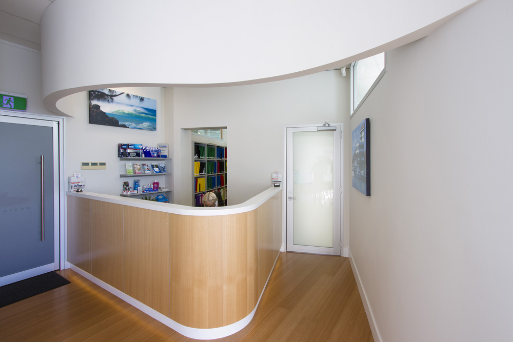 SPA_DAVIS DENTAL SURGERY FITOUT_CHRIS JENKINS DESIGN_JACKSON RAFFERTY_04.jpg