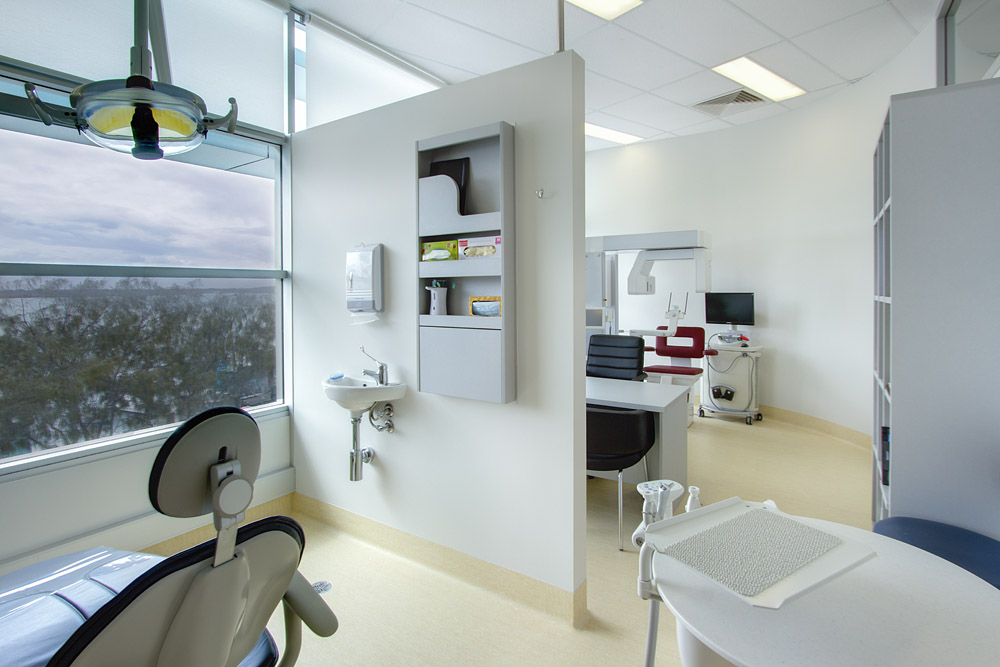 SPA_DAVIS DENTAL SURGERY FITOUT_CHRIS JENKINS DESIGN_JACKSON RAFFERTY_08.jpg