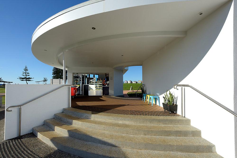 1250-Small Projects_Town Beach Skate Park Public Amenities_Chris Jenkins Design_Andy Warren_10.jpg