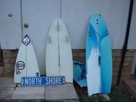 north-shore-broken.jpg