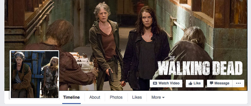 walking-dead-fb-01.jpg