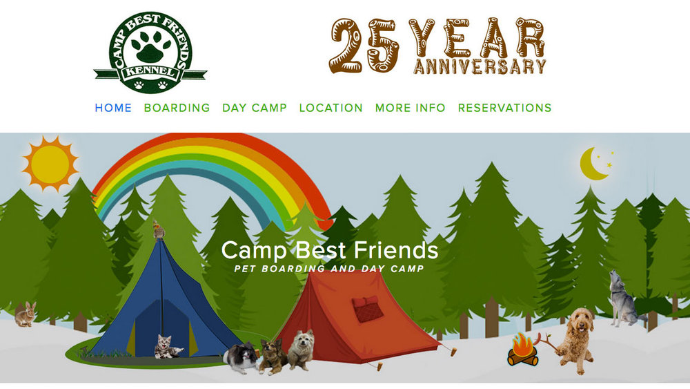 CBF-website.jpg