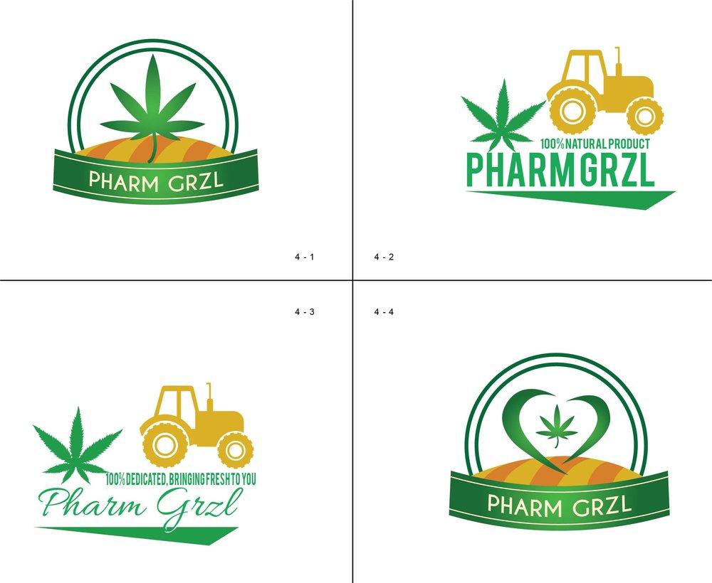pharm-grlz-logo-04.jpg