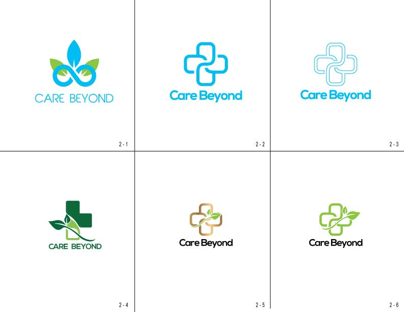 Care-Beyond-Logo-02.jpg