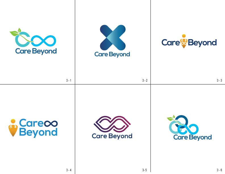 Care-Beyond-Logo-03.jpg