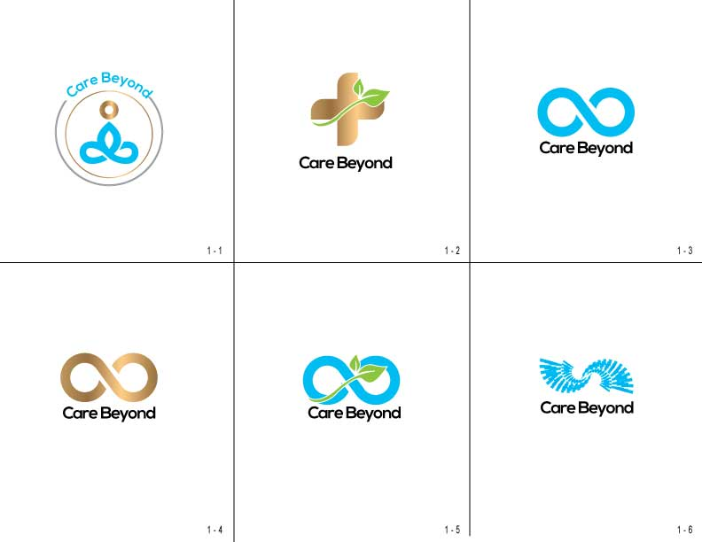 Care-Beyond-Logo-01.jpg