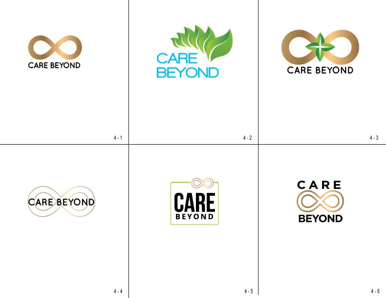 Care-Beyond-Logo-04.jpg