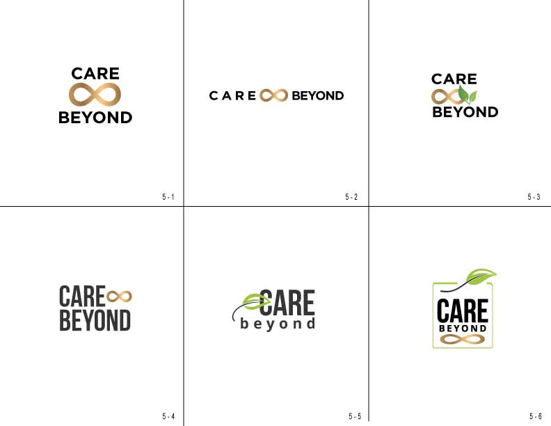 Care-Beyond-Logo-05.jpg