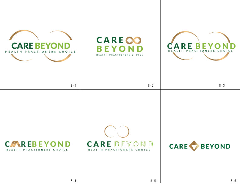 Care-Beyond-Logo-08.jpg