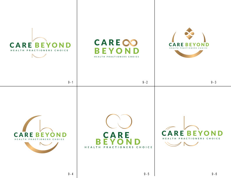 Care-Beyond-Logo-09.jpg