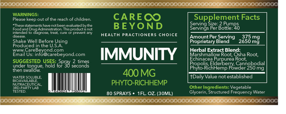 care-beyond-immunity-1.5hx4w-01.jpg