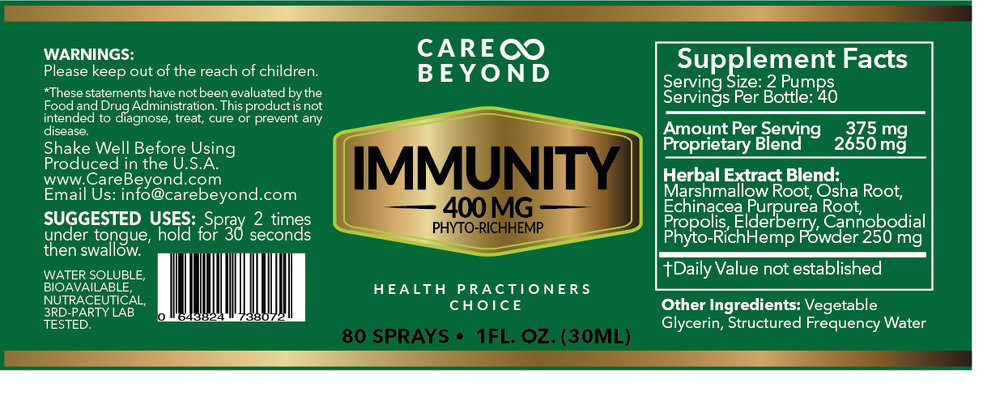care-beyond-immunity-1.5hx4w-02.jpg