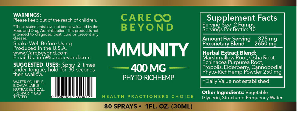 care-beyond-immunity-1.5hx4w-03.jpg