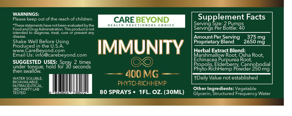 care-beyond-immunity-1.5hx4w-04.jpg