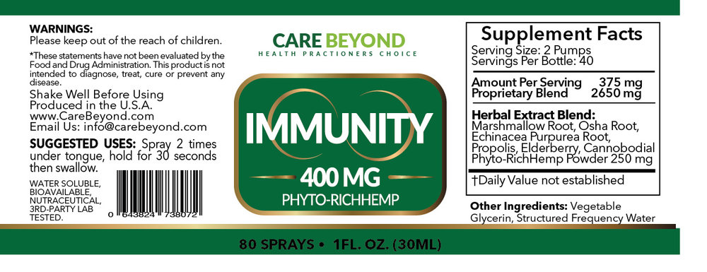 care-beyond-immunity-1.5hx4w-05.jpg