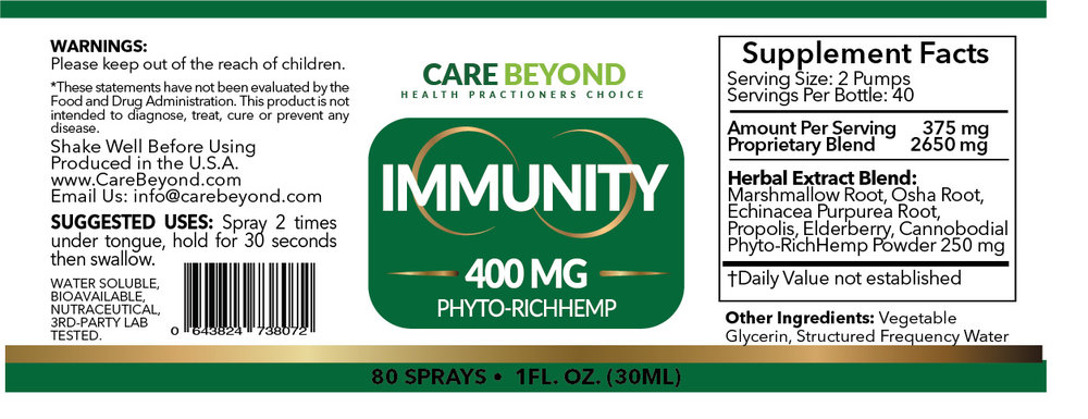 care-beyond-immunity-1.5hx4w-06.jpg