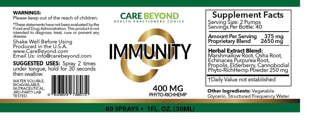 care-beyond-immunity-1.5hx4w-08.jpg