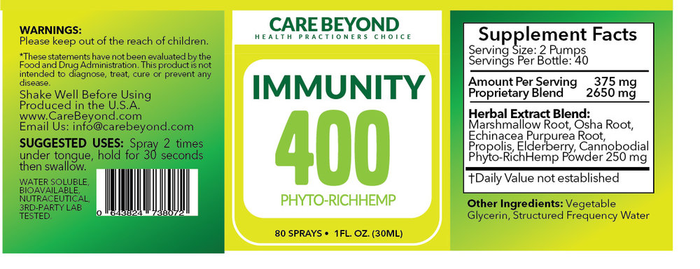 care-beyond-immunity-1.5hx4w-07.jpg
