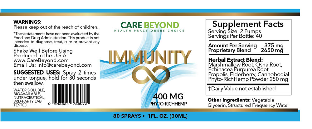 care-beyond-immunity-1.5hx4w-09.jpg