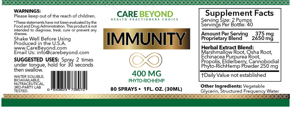care-beyond-immunity-1.5hx4w-10.jpg