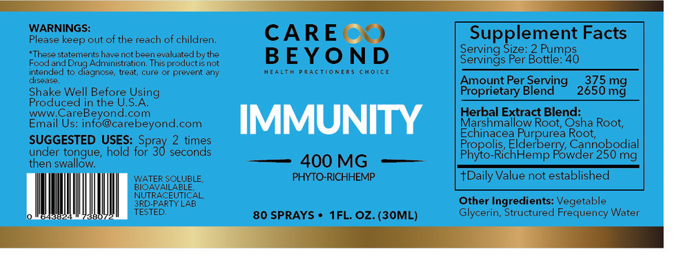 care-beyond-immunity-1.5hx4w-11.jpg