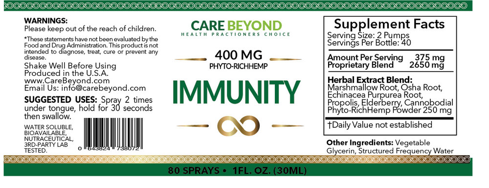 care-beyond-immunity-1.5hx4w-12.jpg