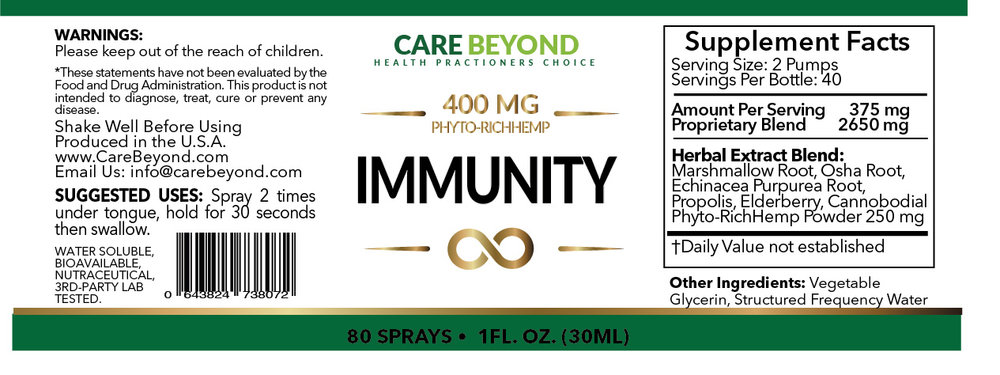 care-beyond-immunity-1.5hx4w-13.jpg