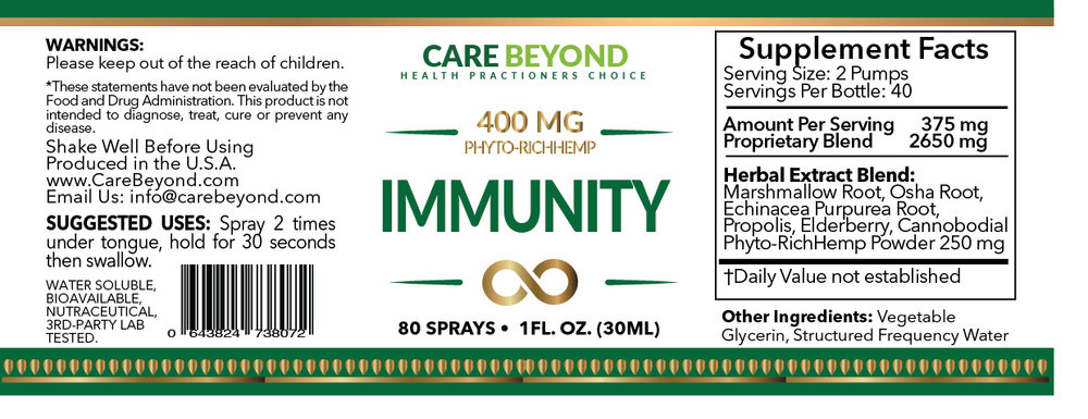 care-beyond-immunity-1.5hx4w-15.jpg
