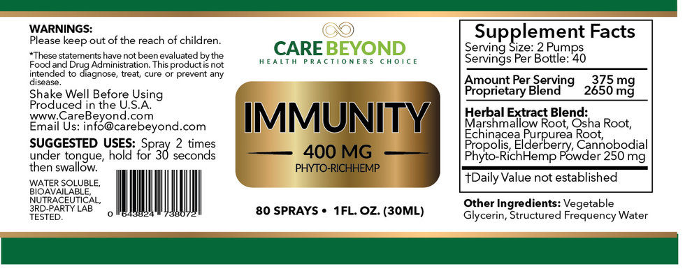 care-beyond-immunity-1.5hx4w-16.jpg